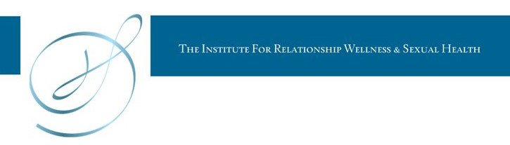 The Institute for Relationship Wellness & Sexual Health